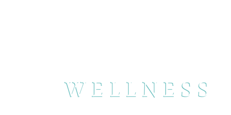 J.Walker Wellness