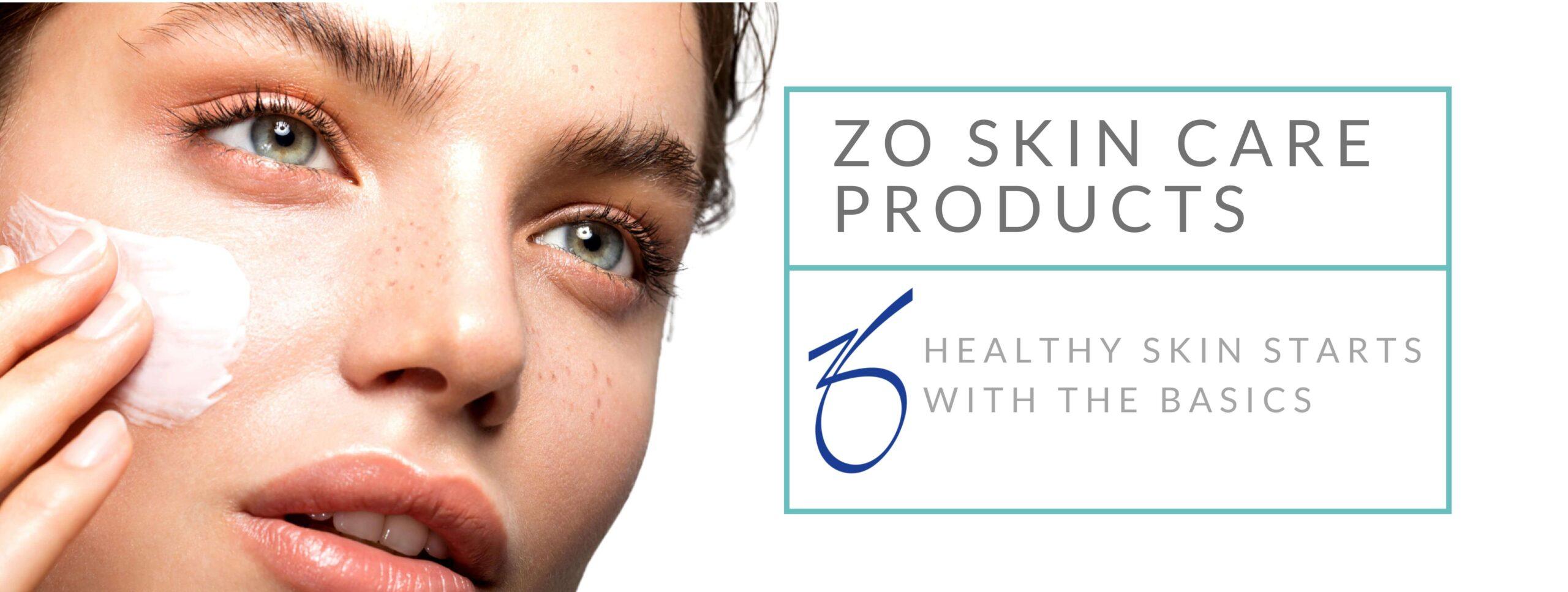 zo_skincare_products_bernardsville,nj_jwalkerwellness