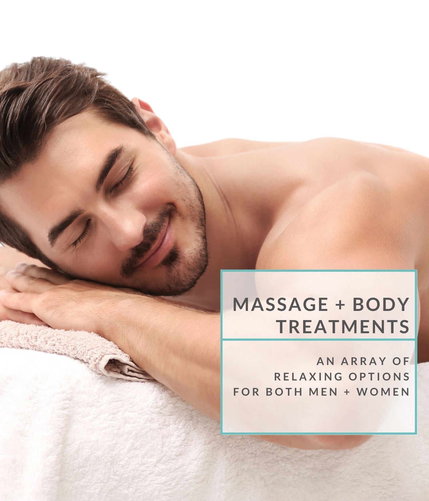massage_body_treatment_bernardsville,nj_jwalkerwellness