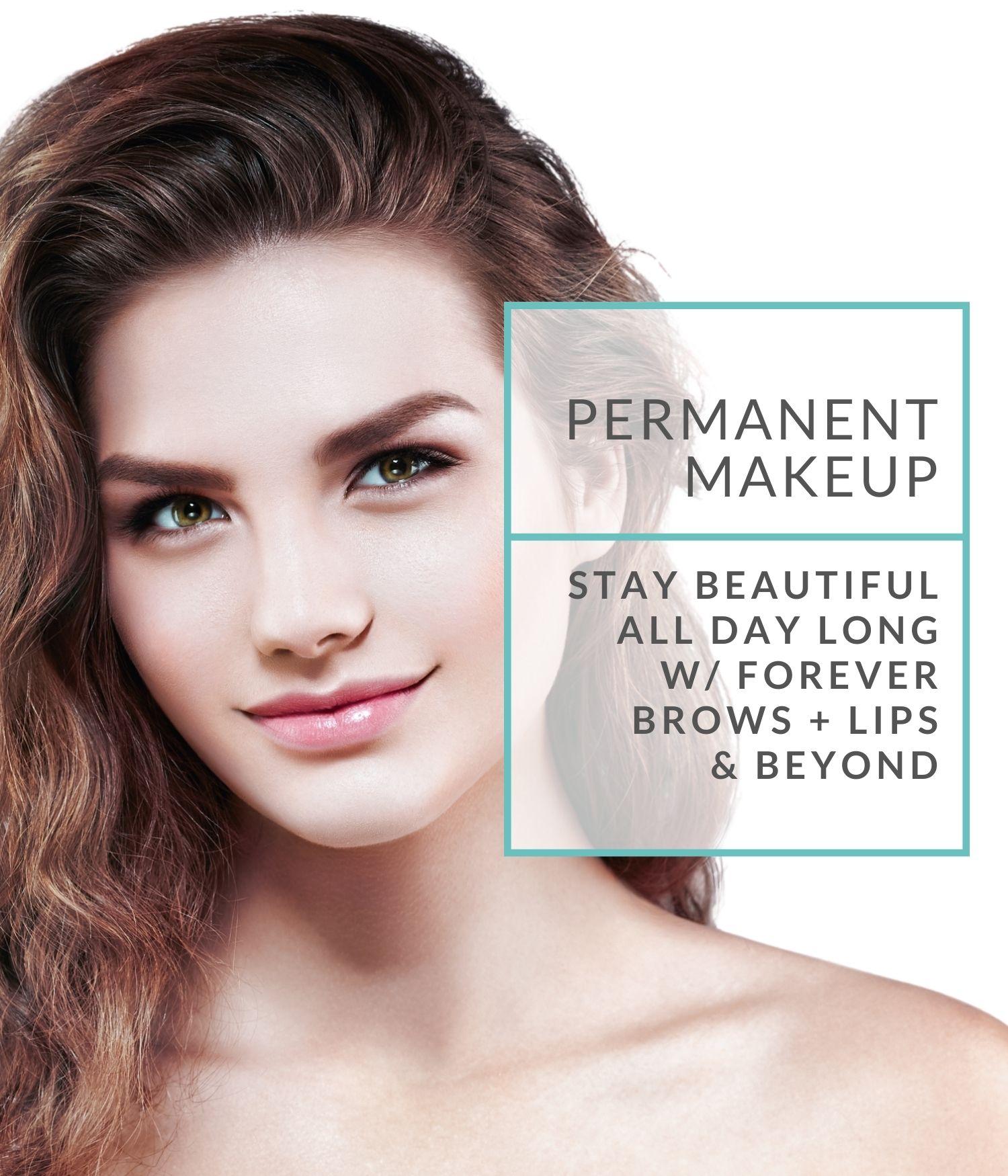 permanent_makeup_bernardsville,nj_jwalkerwellness