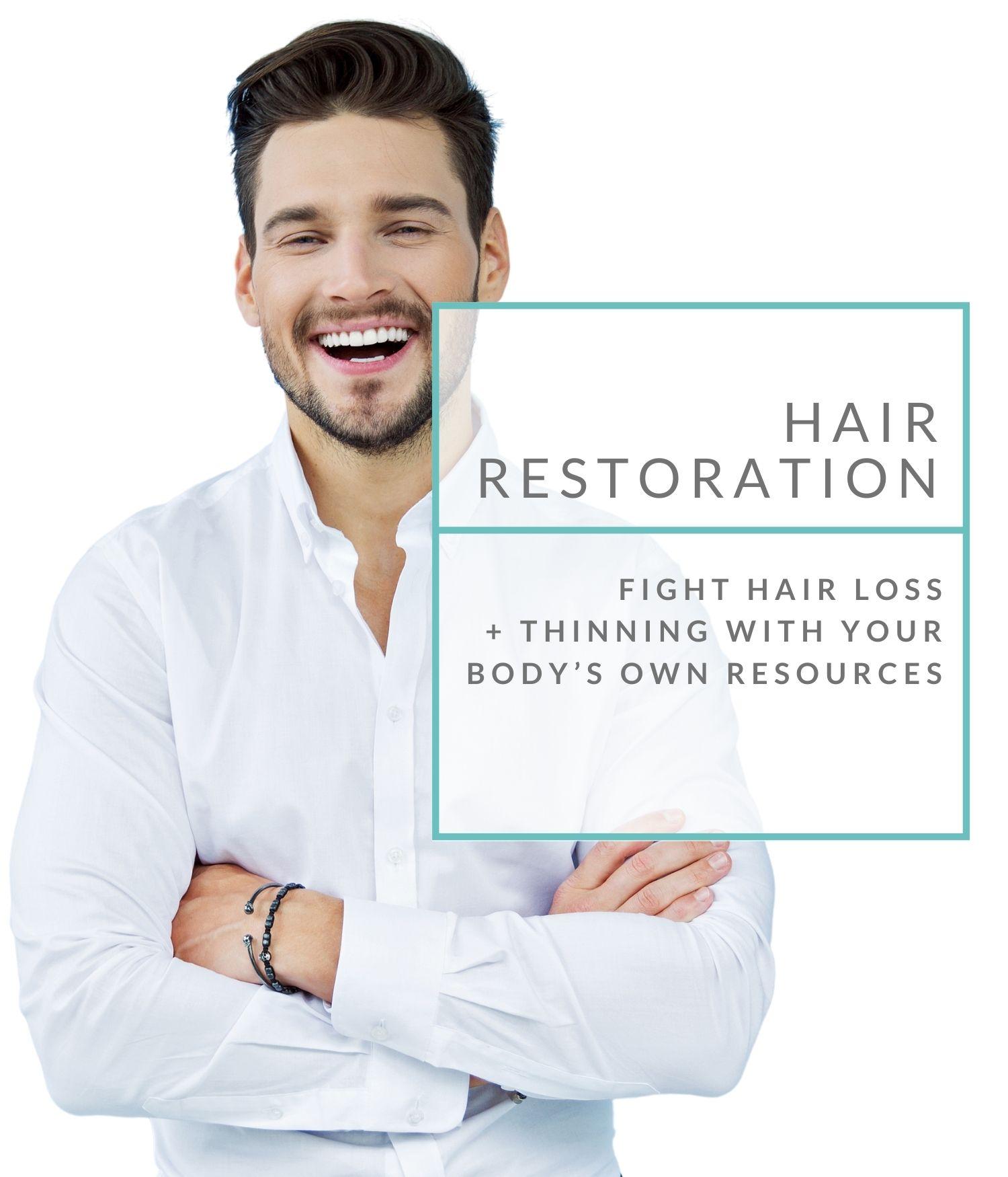 plasma_hair_restoration_bernardsville,nj_jwalkerwellness