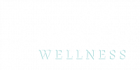 wellness-logo-whit-with-blue-dropshadow-768x384